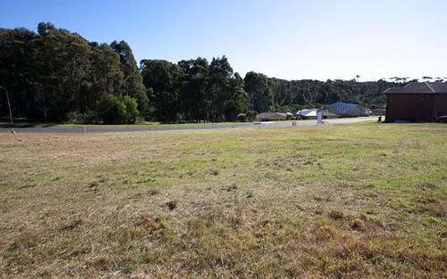 Lot 55, Ocean View Drive, Bermagui NSW 2546