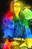 2016-11-08Shooting-103-Bearbeitet-Bearbeitet (chrisgarphoto) Tags: bitchy blumenundpflanzen blut brünett city color dessous fashion frau herbst lostplace menschen mode monster natur outdoor personen porträts scifi sexy streetfashion untod vampir wald walkingdead winter