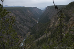 "Grand Canyon of the Yellowstone • <a style=""font-size:0.8em;"" href=""http://www.flickr.com/photos/63501323@N07/30784196976/"" target=""_blank"">View on Flickr</a>"