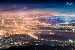 Taipei City,Taiwan (ShengRan) Tags: landscape nikon d600 135mm f28 taiwan travel