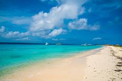 20141109_Urlaub-Curacao_N814715.jpg (potto1982) Tags: jahr beach nikon strand karibik datum nikond810 caribbean d810 curaçao 2014
