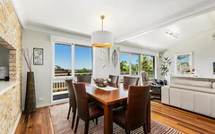 7 Boylson Place, Cromer NSW