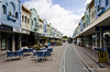 NZ 3549 - Nueva Zelanda - Christchurch (Jano Escuer) Tags: nuevazelanda oceanía