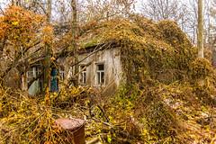 IMG_5427 (brett.macfadyen) Tags: chernobyl pripyat ukraine abandoned urban exploration