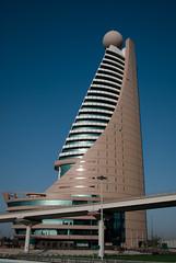 Dubai - 86 (matteo.bondioli) Tags: nikon d80 reflex digitale obiettivo 1685 vr kit zoom nikkor dubai emirates
