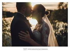 Franzi & Flo | Wetzlar | 2016 www.sebastian-kummer.de #wedding #hochzeitswahn #photography #weddingphotography #destinationwedding #hochzeitsfotograf #hochzeit #bride #germany #hochzeitskleid #weddingdress #hochzeit2016 #photographysouls #tangledinfilm #l (Sebastian Kummer Photography) Tags: wedding hochzeit weddingphotography hochzeitsfotograf bride germany hochzeitskleid weddingdress hochzeit2016 love paarbild gettingmarried groom weddingday weddinghair weddingfun weddingphoto weddingtime couples couplegoals bigday braut brautpaar frankfurt wetzlar giesen