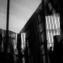 sky (bemberes) Tags: bw urban bilbao epl3