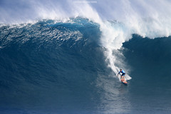 IMG_1841 copy (Aaron Lynton) Tags: surfing lyntonproductions canon 7d maui hawaii surf peahi jaws wsl big wave xxl