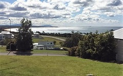 Lot 62, Cottesloe Circuit, Red Head NSW