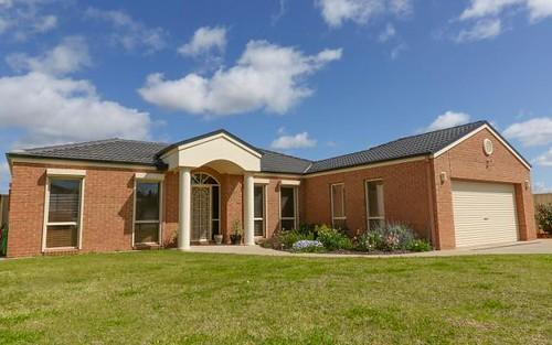 2 Isabella Place, Leeton NSW 2705