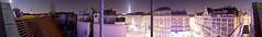 Kapuzinerkirche / #04 (2016) (T I M S T A N I) Tags: panoramaphotography panoramicphotograph pano photo constructionsite lowlight longexposure night architecture building church construction reconstruction cityscape skyline view urban urbandevelopment roofing urbanexploring city citycenter downtown innercity historiccenter historiccitycenter vienna wien 1010 kirchestmaria kapuzinerkirche neuermarkt
