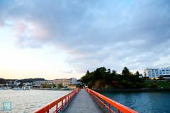 Tohoku 2016 - 493 (西文 Simon) Tags: 日本東北 miyagigun miyagiken 日本