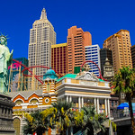 New York, NY, Las Vegas thumbnail