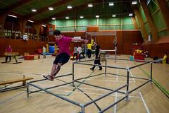 PK Dump (26 of 123) (garveypk) Tags: action dundee freerunning jumping parkour rompr rom6 fun gym gymnastics