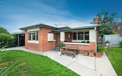 408 Tarakan Avenue, North Albury NSW