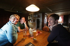 Ramolhaus (omefrans) Tags: summer austria hiking ötztal summerholiday