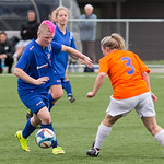 Powerex Petone v Wellington Utd 50