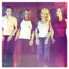 OneYearWithNatasha - Day 066 : Girls just wanna have fun... (DocteurKi) Tags: toy toys actionfigure doll dolls actionfigures 16 blackwidow marvel scarlettjohansson nikita catwoman avengers fantasticfour annehathaway fantastic4 jessicaalba invisiblewoman suestorm femalefigure susanstorm onesixthscale hottoys aou maggieq selinakyle 16scale onesixth riseofthesilversurfer scarjo flirtygirl natasharomanoff kumik nataliaromanova hipstamatic femfigs bettiexllens inas1935film thedarkknightrises sixthscalefigure nataliaalianovnaromanova flirtygirlcollectibles ageofultron  avengersageofultron oneyearwithnatasha mms288 avengersaou