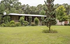 339 Caoura Rd, Tallong NSW