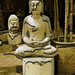 Buddha Introspection