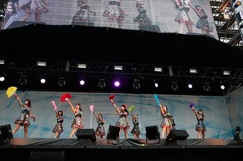 浜崎あゆみ 画像17