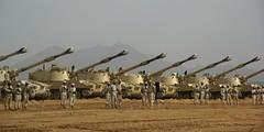 Саудовская Аравия вторглась в Йемен (DNR-FAST) Tags: в саудовская аравия йемен вторглась
