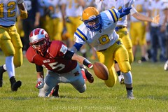 jbm-2932-VarsityVsKearsley2015.jpg (Joe McNeely) Tags: football michigan holly homecoming varsity kearsley sportsphotography 2015 bronchos jbm homecominggame mhsaa varsityfootball puremichigan nikond7100 photosbyjoemcneely hollybronchos hollybronchosfootball kearsleyhornets homecoming2015