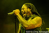 Sevendust @ 1000HP Tour, The Fillmore, Detroit, MI - 09-23-15