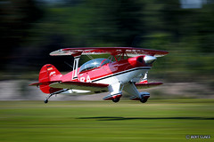 Pitts S-2B Special (Bert_Claes) Tags: pitts kiewit s2b