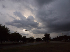 P9096205.jpg (mcreedonmcvean) Tags: stormynight variouslocationsinnorthaustin 20150910