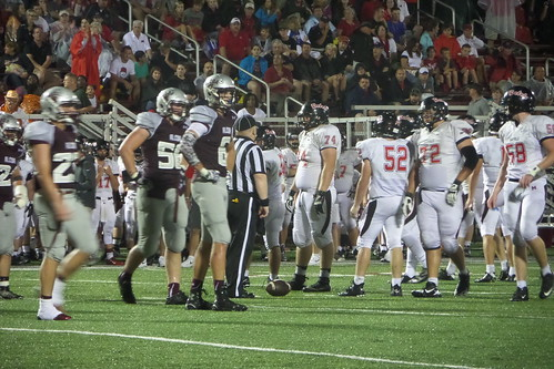 """Alcoa vs. Maryville • <a style=""""font-size:0.8em;"""" href=""""http://www.flickr.com/photos/134567481@N04/21342527055/"""" target=""""_blank"""">View on Flickr</a>"""