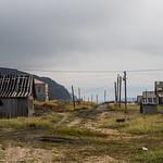 4Y1A4788 Teriberka, Kola Peninsula, Russia thumbnail