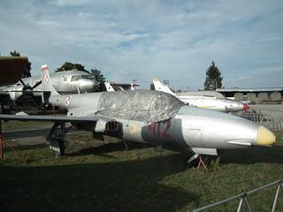 412 TS-11 Vyskov 19-9-15