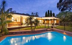 46 Willaroo Avenue, Woronora Heights NSW