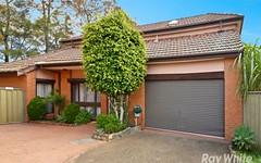 4/899 Punchbowl Road, Punchbowl NSW