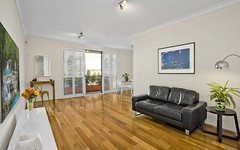 11/167-171 Bronte Road, Queens Park NSW