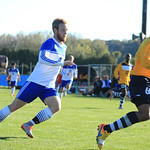 "<b>9463</b><br/> Men's Soccer Buena Vista <a href=""http://farm6.static.flickr.com/5795/22038472665_8554e0aca5_o.jpg"" title=""High res"">∝</a>"