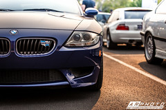 NW BMW MF 30 (Anderson-Roberts Photography) Tags: show cars car canon portland northwest automotive event german bmw pdx annual sixth pnw meet motorfest