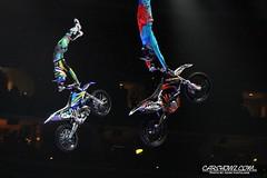 Nitro Circus 00127