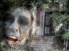 Lost Soul (Doug NC) Tags: halloween dead spirit soul beyond rise evildead evilspirit kppc walkingdead frombeyond