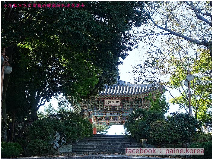 晉州晉陽湖 (23).JPG