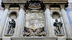 222-_1310483 (El Conde de Loja) Tags: tumba granada jeronimos sanjeronimo isabeli elconde gonzalofernandezdecordoba elgrancapitan fernandov actocultural condeloja elcondedeloja