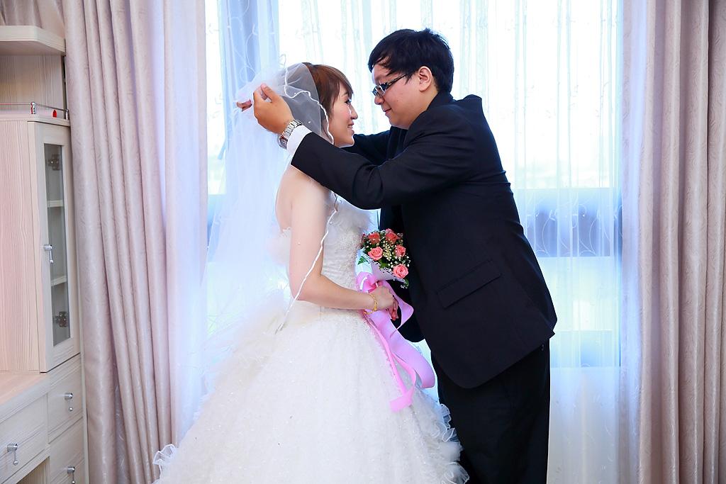 My wedding_0674