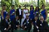 1-Jaymie & Cassie's Wedding (757)