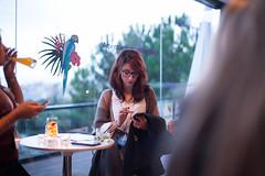 Embelezze_Novex-47