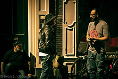 Amsterdam (Lucky Like Lucy) Tags: amsterdam canon nederland thenetherlands streetshots streetphotography singel redlightdistrict urbanphotography streetportraits rokin straatfotografie streetsofamsterdam stadsarchieven peopleofamsterdam amsterdamwarmoesstraat iwanlindeboom stadsfotografie straatportretten
