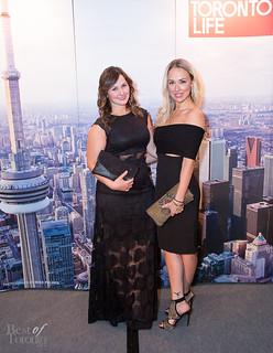 TorontoLifeMagazineThe50MostInfluential-FourSeasonsHotel-JamesHTShay-BestofToronto-2015-021