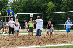 Volleyball-Collection-2015-3335_picc