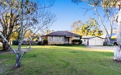 41 Tizzana Rd, Ebenezer NSW