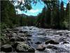 Parque nacional de Gaspésie-(30) (F. Ovies) Tags: canada montañas rocosas